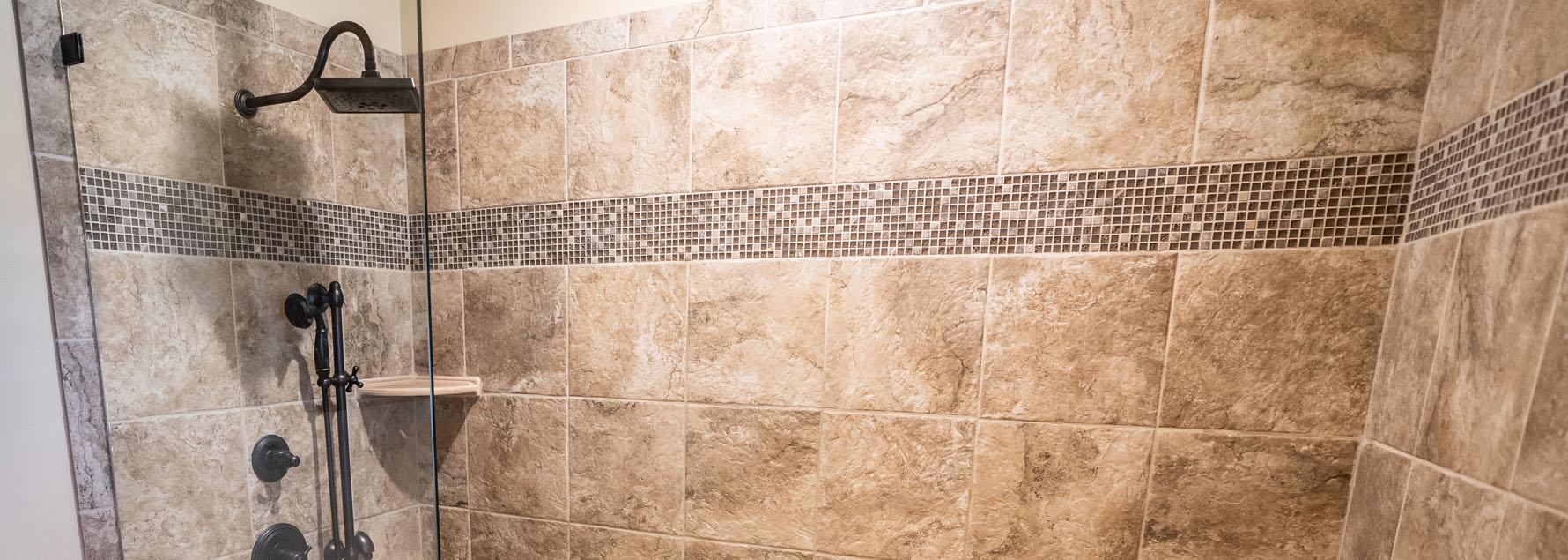 classic-marble-design-bathrooms-bg-1