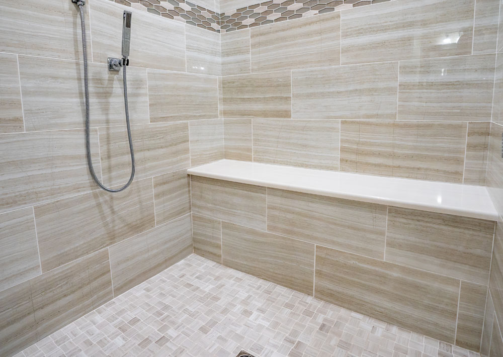 classic-marble-design-bathrooms-showers-1
