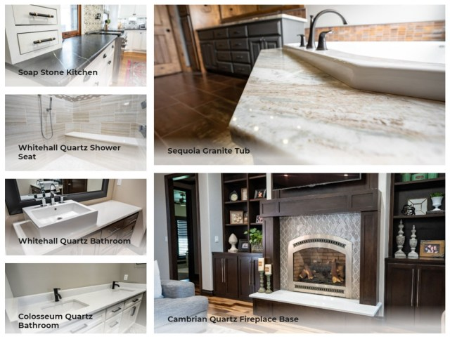 classic-marble-design-home-projects-1
