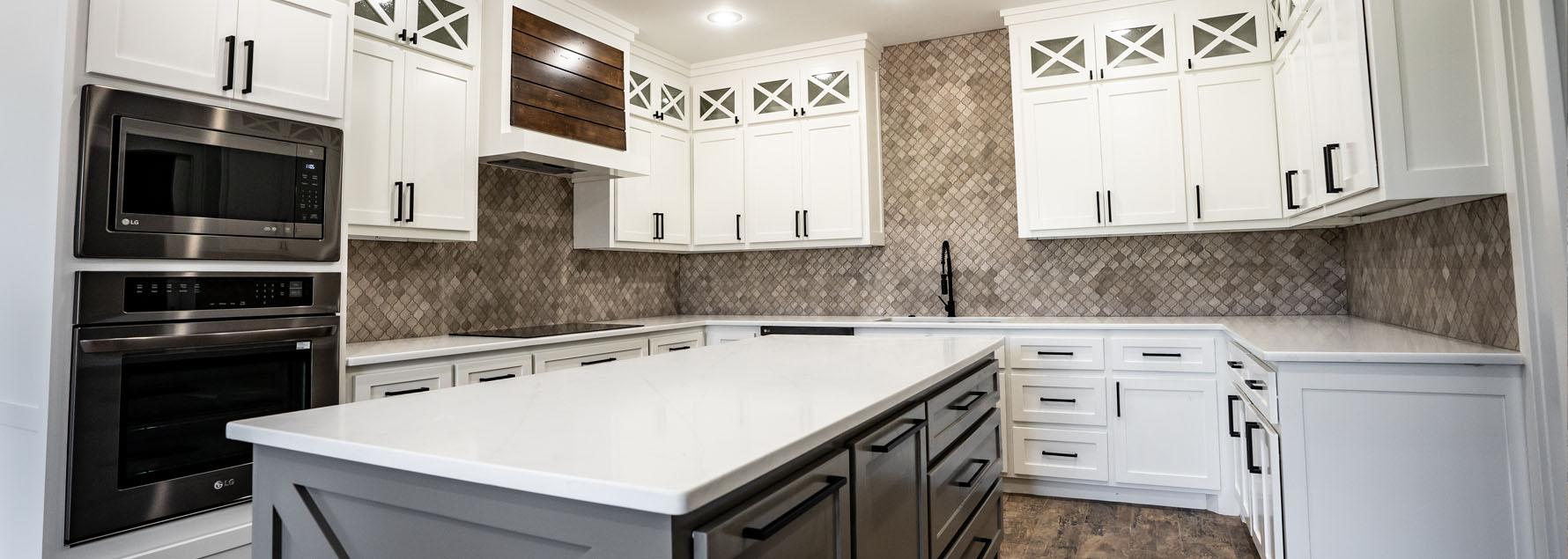 classic-marble-design-kitchen-bg-1