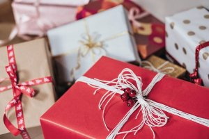 Start Planning for Your Holiday Shopping Today