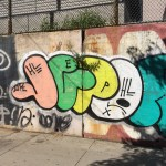 JEP, Crown Heights