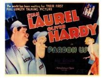pardon-us-1931
