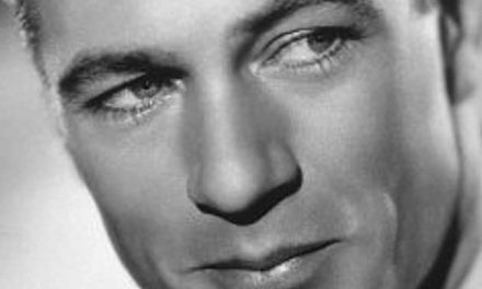 Gary Cooper: Learn more about him, review his filmography and more