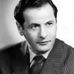 Eli Wallach: Learn more about him, review his filmography and more