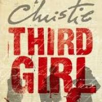 Third Girl by Agatha Christie