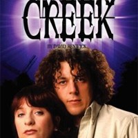 Doc On The Box - Jonathan Creek Series Three - The Eyes of Tiresias