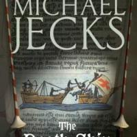 The Death Ship Of Dartmouth by Michael Jecks