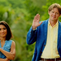 Doc On The Box - Death In Paradise Series Six
