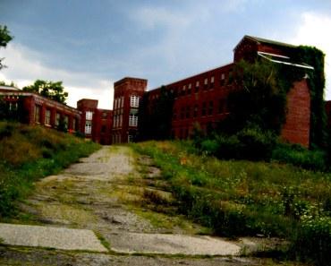 harlem valley psychiatric center