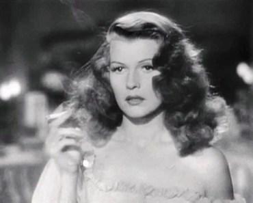 New York Film Actresses