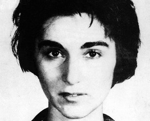 Kitty Genovese Murder