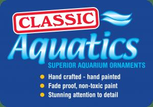 02482 Aquatic Swing Tag