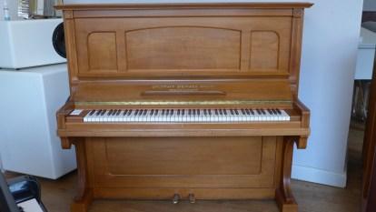 Grotrian_steinweg_piano