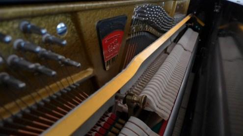 pianoaction_new_Bechtein