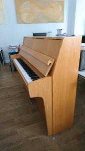 Klavier Schimmel - Berlin kaufen