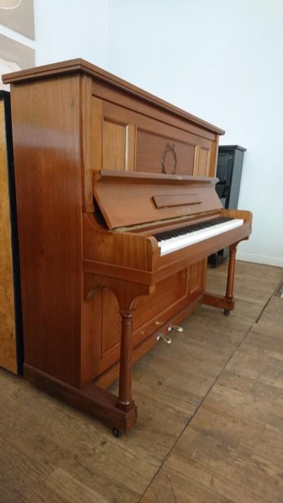Seiler_Piano