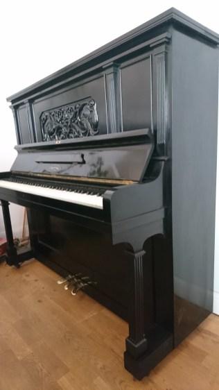 trautwein_berlin_klavier