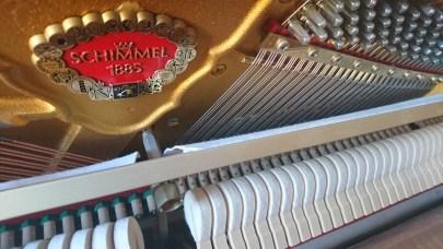 Schimmel_royal_intarsie_mechanik