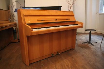 Klavier_schimmel_klein