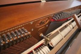 ibach_piano_gebraucht