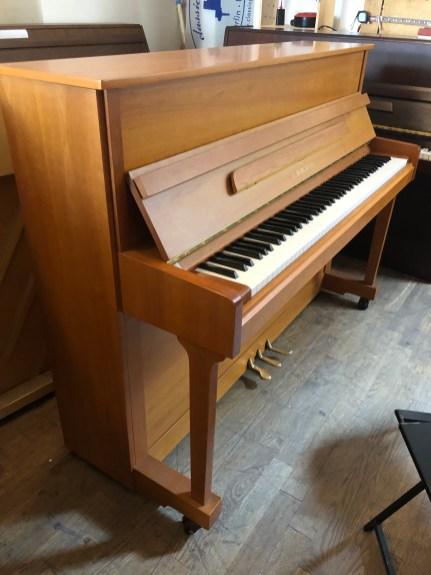 klavier_bergmann_braucht