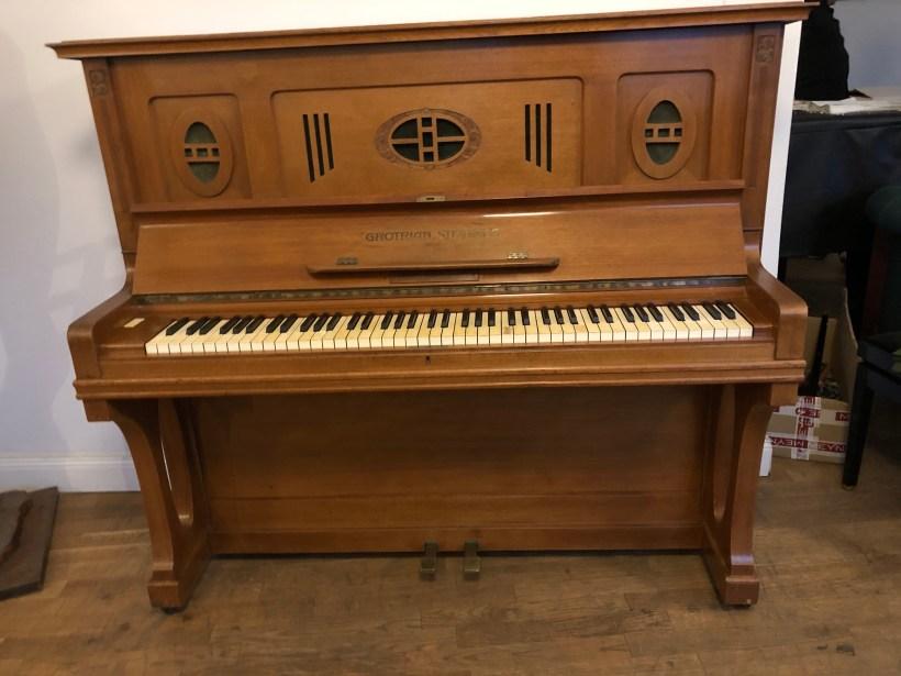 Klavier_grotrian_gebraucht
