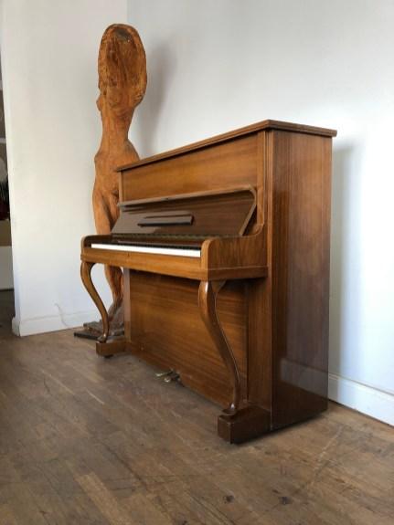 Klavier_bluethner