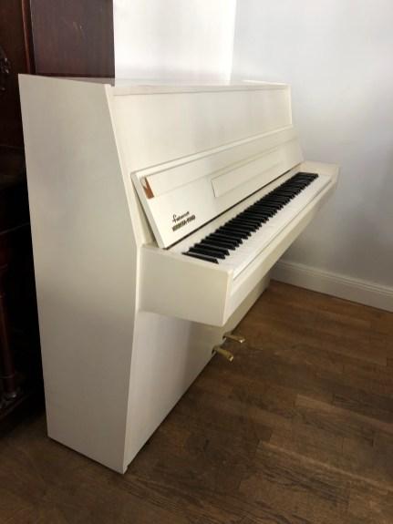 Klavier_nordiska_gebraucht
