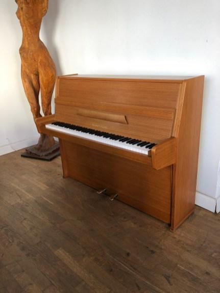 klavier_schmidt_flohr
