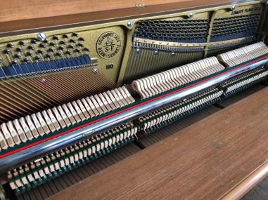 Klavier_schweiz