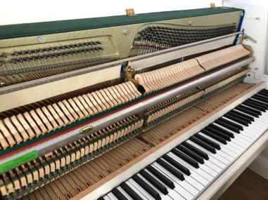 Nordiska_klavier