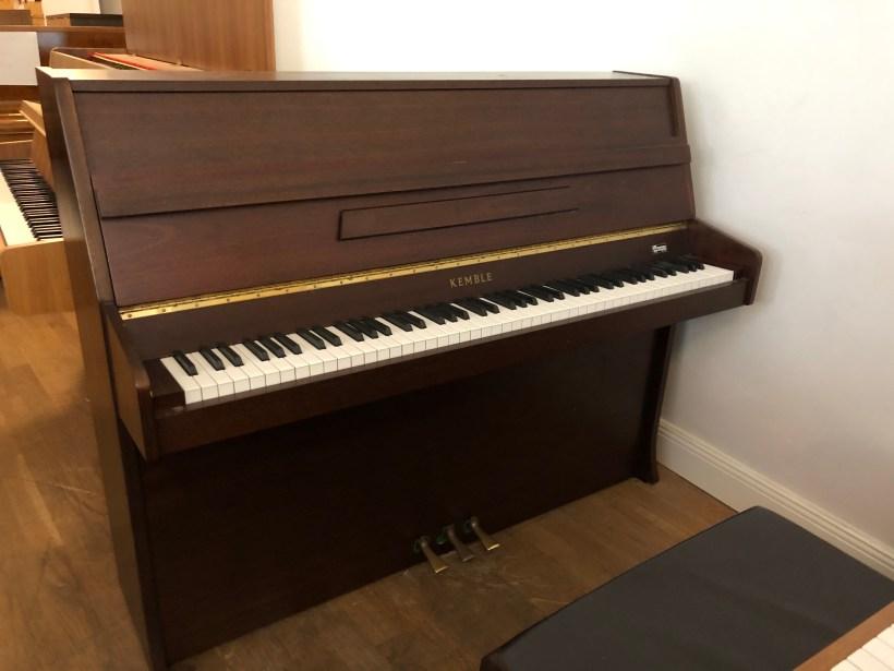 Kemble_klavier