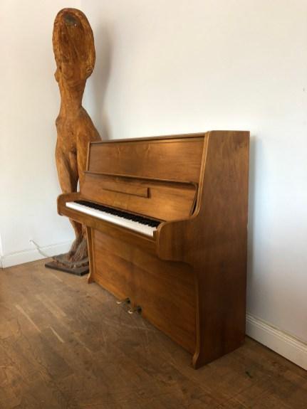 Klavier Schmidt Flohr kaufen