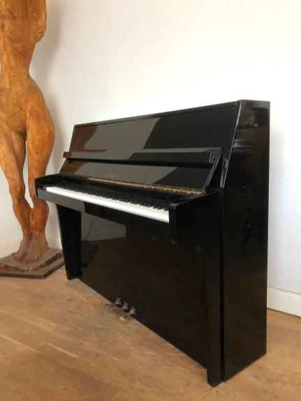 Klavier_Schimmel_gebraucht