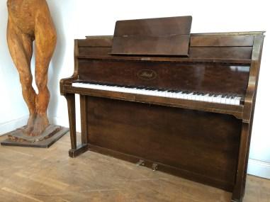 gerbauchtes_ibach_klavier
