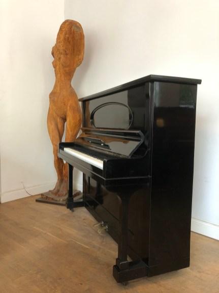 niendorf_klavier