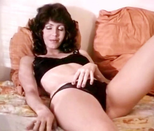 Retro Porn Girl Banged Both In Mouth And Wet Pussy Vintage Porn Stars Free Classic Pornstar Videos Xxx Vintage Movie Classic Adult Videos