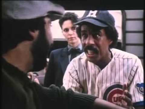 Brewster's Millions – Classic Clips – Movie Trailer