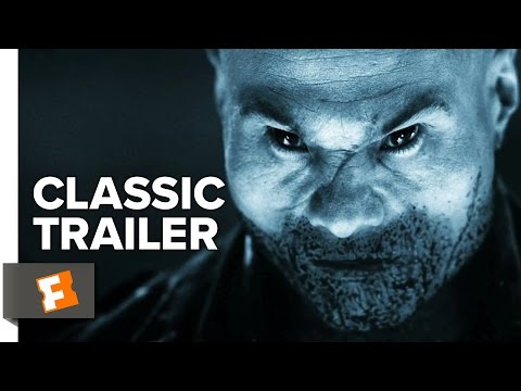 30 Days of Night (2007) Trailer #1 | Movieclips Classic Trailers