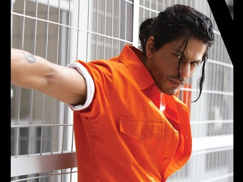 Don Classic movies scene of shahrukh khan screenplays online screenplay movie clips 