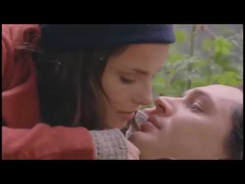 Countdown Top Ten Classic Romantic Movie Clips