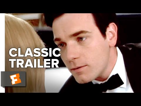 Down With Love (2003) Trailer #1 | Movieclips Classic Trailers