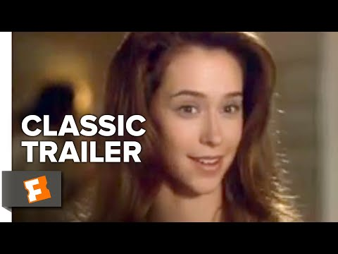 Can't Hardly Wait (1998) Trailer #1 | Movieclips Classic Trailers