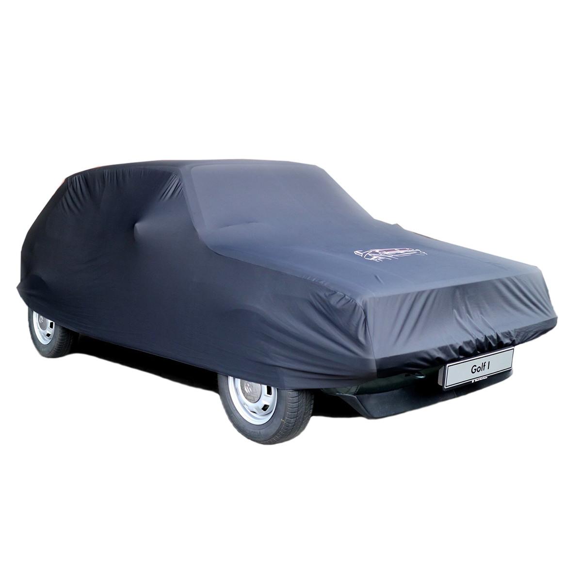 Pokrowiec Wewnętrzny Dopasowany Kształt VW Golf 1 / Cabrio