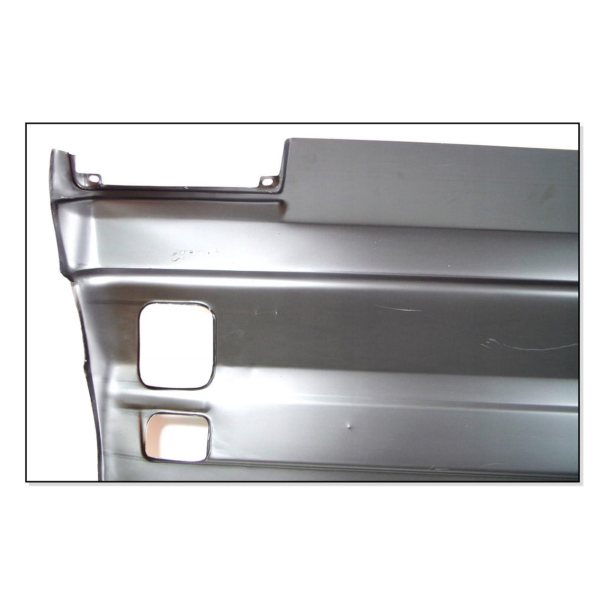 171813301C Tylna Ściana Pas (Wąska Lampa) VW Golf 1