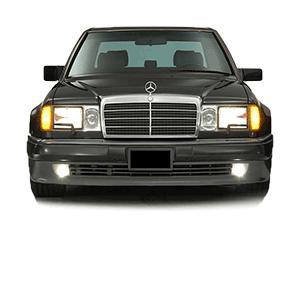 W124/A124