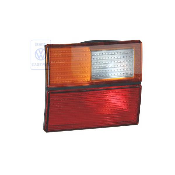535945107A Lampa Tylna Lewa VW Corrado