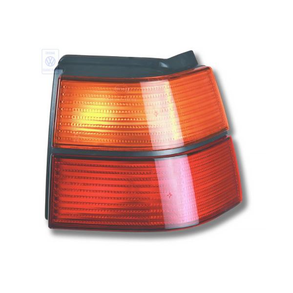 535945112 Lampa Tylna Zewnętrzna Prawa VW Corrado