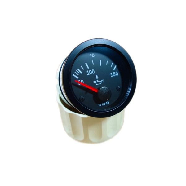 310010003K VDO Wskaźnik Temperatury Oleju VW, Bmw, Mercedes